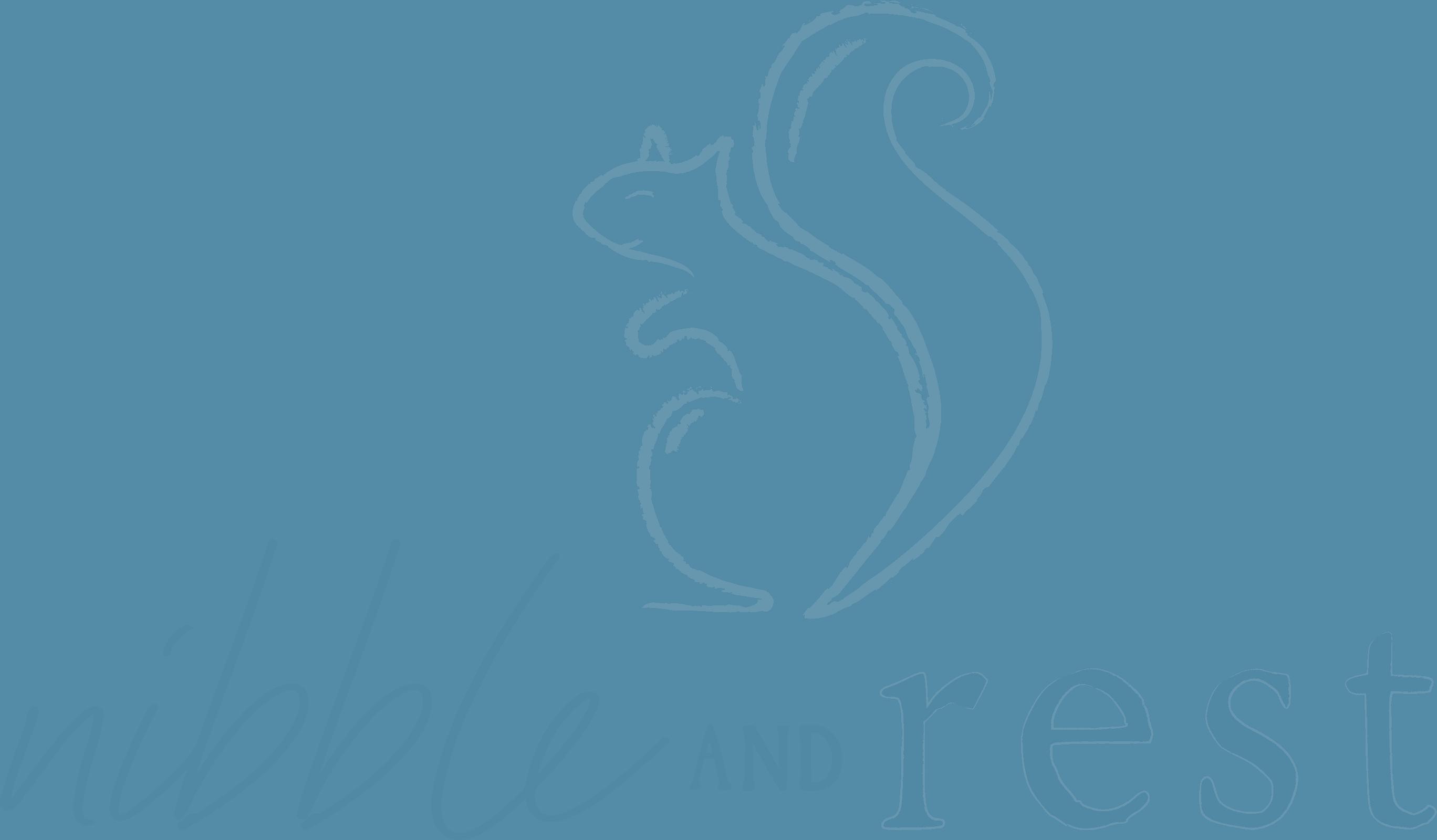 02secondary Logo Full Color Rgb