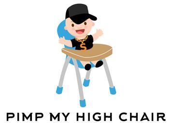 Ff Pimp My High Chair Lo High 01 Mel Edit 360x